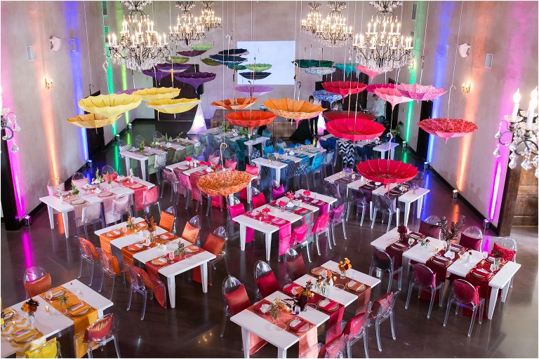 Ma Maison Marquee Event Group Crave Catering DJ Blake Hunter Austin Lighting Bella Umbrella Disch Events Sweet Treats Bakery Dripping Springs