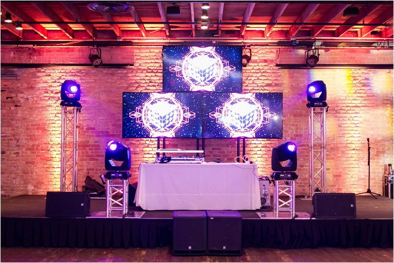 Vendors planning Love Joy Events; rentals Premiere Select; venue Brazos Hall; lighting Austin Event Lighting; catering Crave Catering.  sc 1 st  Rachael Hall Photography & Google Holiday Party | Austin Event Photography | Rachael Hall ... azcodes.com